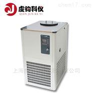 低溫冷卻液循環泵廠家