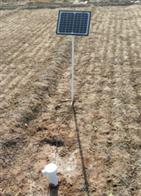 PM-800S无线管式土壤剖面水分仪