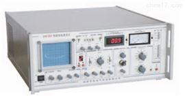 ZD9100F局部放电测试仪
