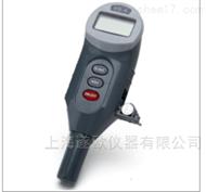HS-A邵氏A型橡胶硬度计
