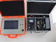 TY-A21电缆故障测试仪