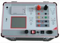 RCPT、CT综合测试仪