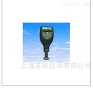HT-6510C邵氏硬度计