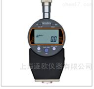 GSD-719J数显橡胶硬度计