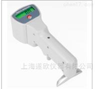 HBa-1型数显巴氏硬度计