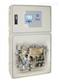 直销美国哈希hach总磷/总氮测定仪
