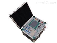 RLMY-I SF6密度继电器测试仪