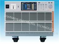 固纬GWINSTEK可编程交流电源APS-7200/7300