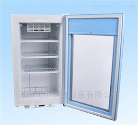 FYL-YS-100E藥品保存箱-2-8℃藥品冷藏箱