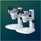 倒置荧光生物显微镜