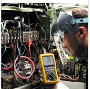 法國CA 8220手持式電能質量分析儀