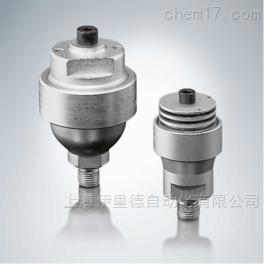 AC型哈威HAWE液压薄膜蓄能器