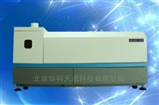 PRIDE100华科天成优质电感耦合等离子体发射光谱仪