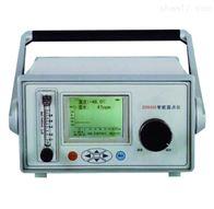 ZD9305G智能微水仪(露点仪)