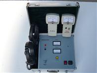 ZD9601BD电缆带电识别仪