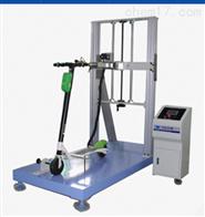 自行车车架振动试验机ISO 4210
