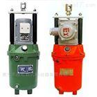 YT1-45Z/6电力液压推动器