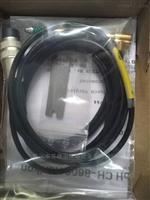 瑞士PeterT101F位移传感器