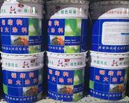 四川省钢结构防火涂料厂家
