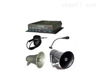 AS212AS212 多用途设备工业喊话报警器专用