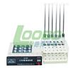 LB-901ACOD恒温加热器(COD消解仪) 路博