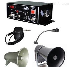 BC-2K 工业多功能设备天车喊话报警器专用