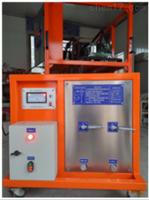 SF6(六氟化硫)气体回收充气装置
