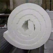 济宁硅酸铝保温卷毡厂家直销 规格型号