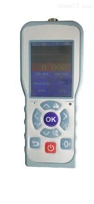 便携式仪表记录仪