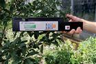 YMJ-D手持叶面积仪 活体叶面测量仪