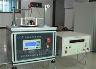 LSK-K26无螺纹端子弯曲试验机
