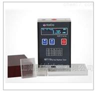 AR100表面粗糙度仪