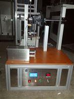 LSK-829GB7000 .1螺纹密封压盖试验装置