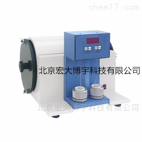 粘结搅拌一体机 搅拌仪系列