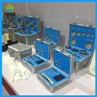 1mg-100g不锈钢天平砝码,f1级盒装砝码