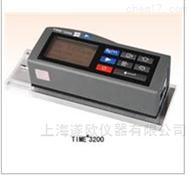 TIME3200表面粗糙度仪