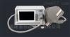 E4便携式直读光谱仪