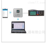 TIME3201手持式粗糙度仪