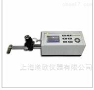 TIME3230粗糙度形状测量仪