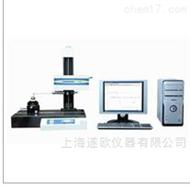 JB-5C轮廓粗糙度测试仪