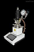 实验室50ml高压反应釜