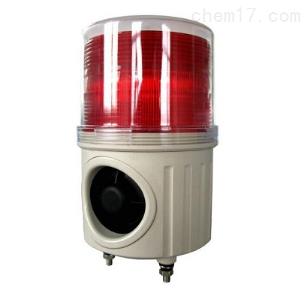 MSL-100 工业声光警报灯声光报警器