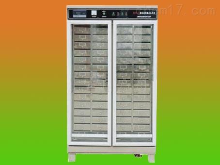 恒温水养护箱