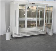 HYM-1500-HS平衡式恒温恒湿培养箱