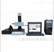 JB-4C精密粗糙度仪