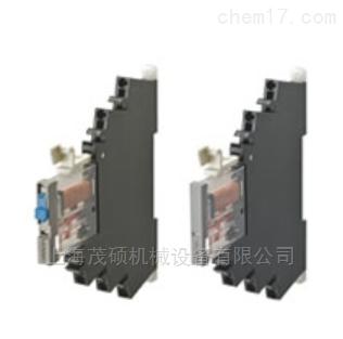 G2RV-SR日本OMRON欧姆龙G2RV-SR继电器大量现货