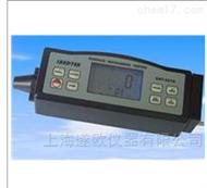 SRT-6211粗糙度仪