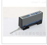 SRT-1F表面粗糙度仪