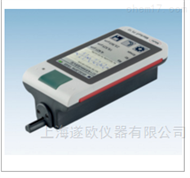 MarSurf PS10 便携式表面粗糙度测量仪