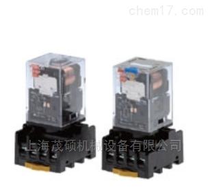 MK-S日本OMRON欧姆龙MK-S系列继电器大量现货